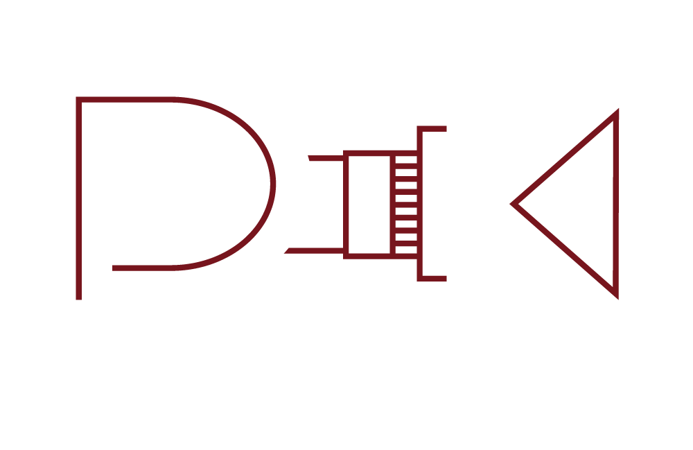 Denis Klein Production - Logo