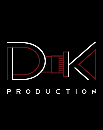Denis Klein Production