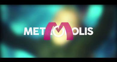 DK Production : Caméraman, réalisateur, monteur à Liège, Belgique: Aftermovie - CLOSING PARTY 21.06.14 @ Metropolis Discothèque