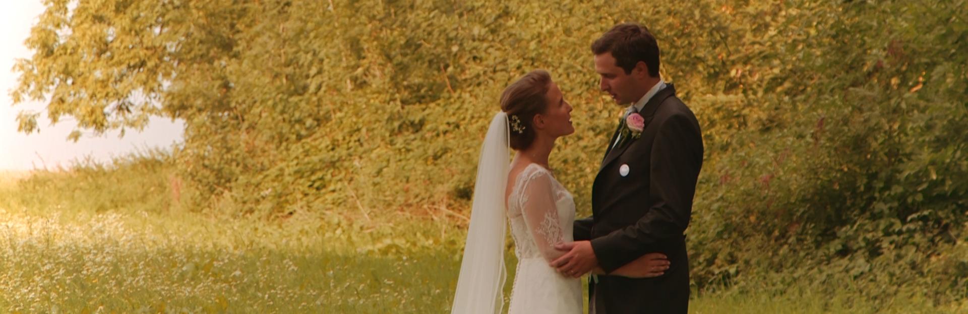 film, mariage, vidéo, vidéaste, caméraman