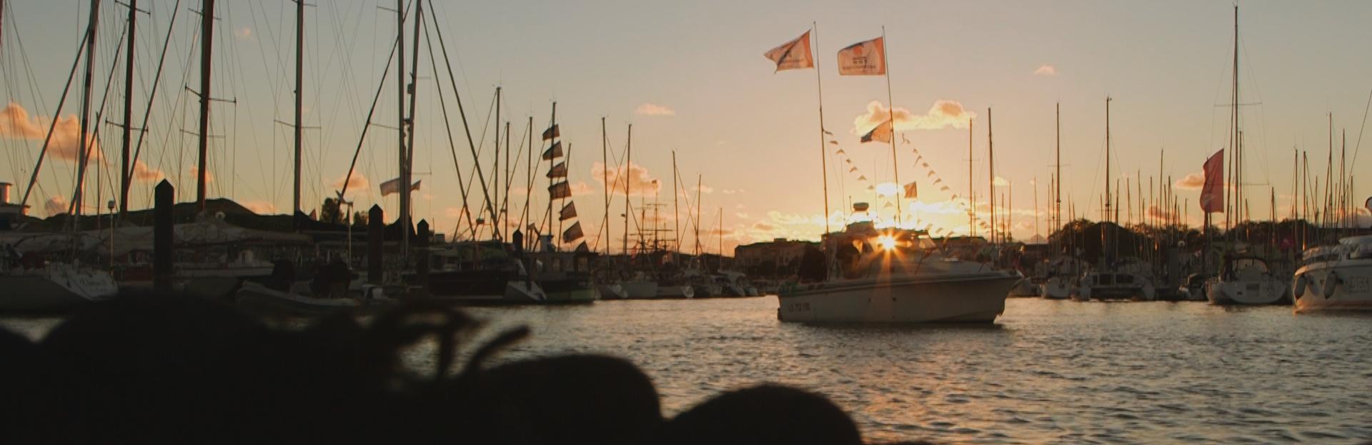 vendée, globe, course, bateau, voilier, skipper