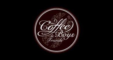 DK Production : Caméraman, réalisateur, monteur à Liège, Belgique: Aftermovie - Coffee Boys & Friends Garden Party 2014
