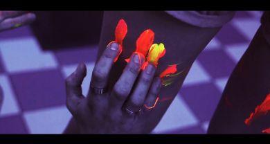 DK Production : Caméraman, réalisateur, monteur à Liège, Belgique: Aftermovie: FLUOSPLASH @ Metropolis Discothèque