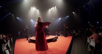 DK Production : Caméraman, réalisateur, monteur à Liège, Belgique: Aftermovie : Opéra Bouffe 2015