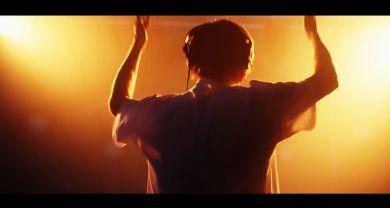 DK Production : Caméraman, réalisateur, monteur à Liège, Belgique: Documentaire: 28 ans de musique avec DENIX