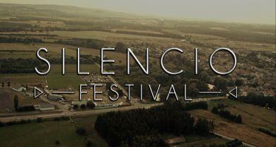 DK Production : Caméraman, réalisateur, monteur à Liège, Belgique: Aftermovie : Silencio Festival 2015 - Aftermovie by Denis Klein Production